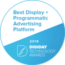 Best Display Programmatic Advertising Platform