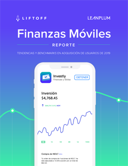 financeapps-2019-download-es