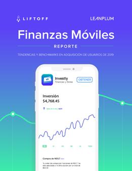 financeapps-2019-download-es