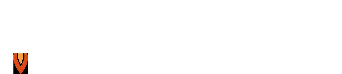 liftoff-logo-hd