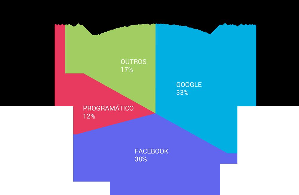 report-2019-mobile-app-trends-pt