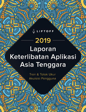 report-2019-souteast-asia-cover-bahasa
