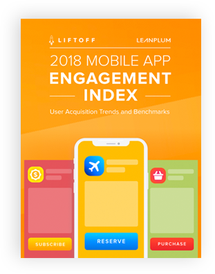 report-engagementindex-2018-cover.png