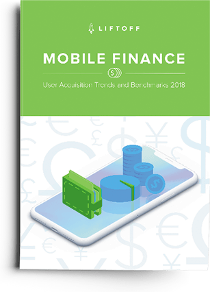 report-finance2018-cover.png