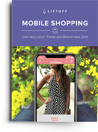 report-shopping2018-cover.png