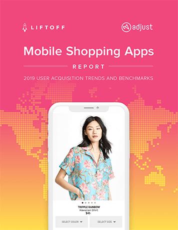 webinar-2019-shopping