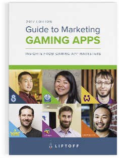 guide-to-marketing-gaming-apps-thumb.png
