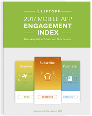 2017-app-engagement-index-cover.png