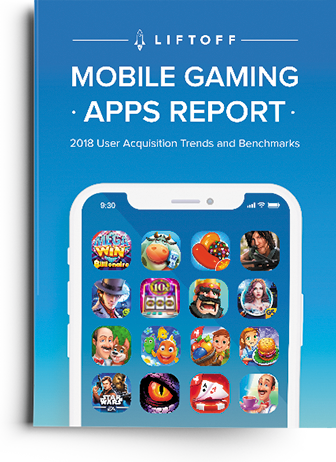 gamingapps2018-webinar-cover.png