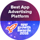 Best Advertising Platform