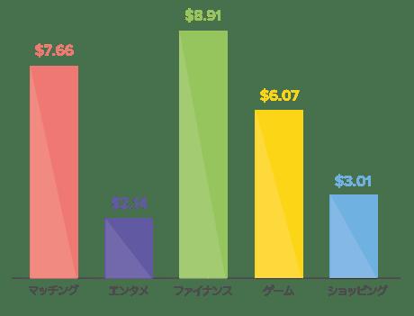 jp_graph