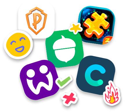 mhu-app-icons
