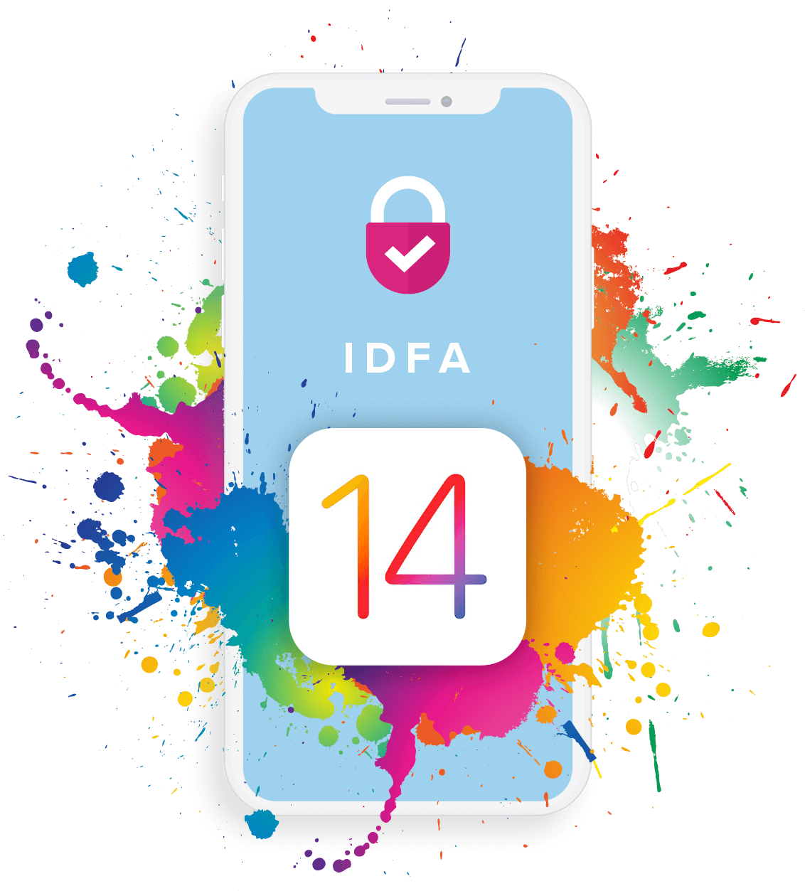 webinar-post-idfa-phone-color
