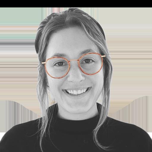 Alexandra Vornle von Haagenfels